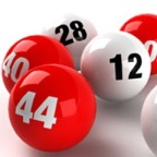 lottery_20100826113803_320_240