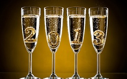 Happy-New-Year-Wallpaper-2013