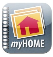 myhomeimage