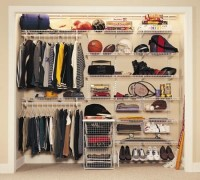 Well-Organized-Closet-200x180