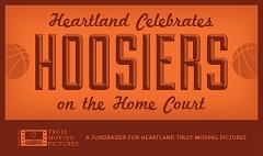 hoosiers-banner