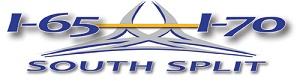 SSplit-logo