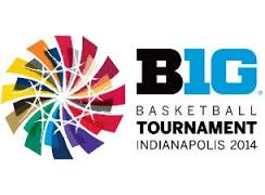 big10-m-baskbl-tournament-1314-2
