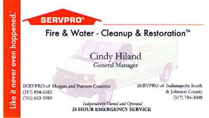 Cindy Hiland