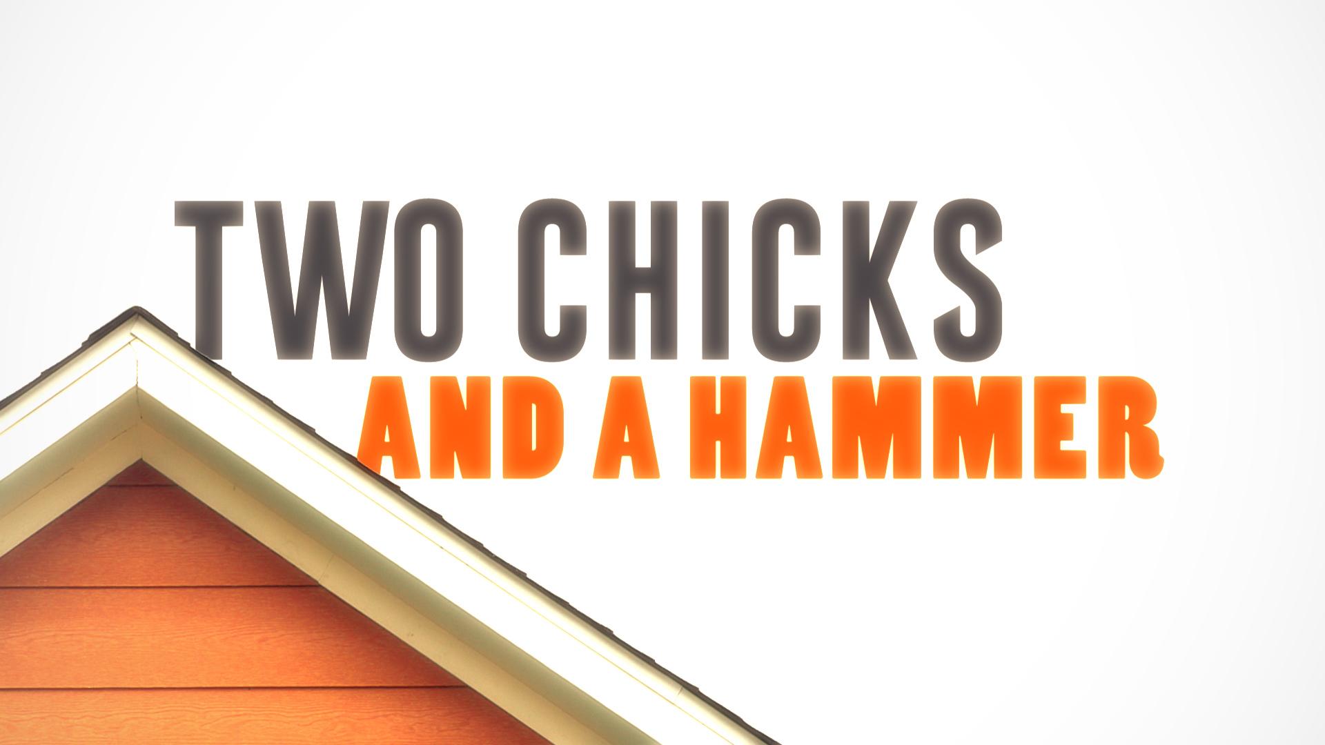 hgtv-showchip-two-chicks-hammer
