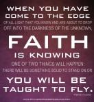 FAITH-2